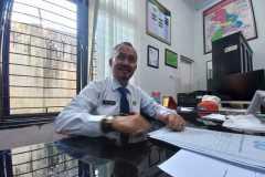 Samsat: Manfaatkan penghapusan denda dan biaya balik nama kendaraan